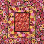 Happiness Is Quilting Allpeoplequilt Com