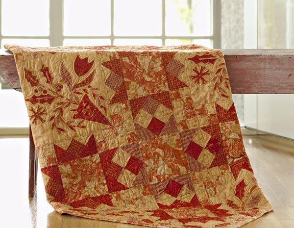 Pin Cushions Patterns Pincushions