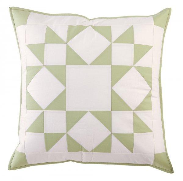 barn star pillow allpeoplequilt com Pump House Diagram barn star pillow