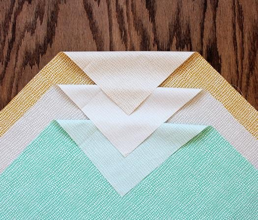 What Does Right Side Wrong Side Mean Allpeoplequilt Com