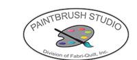 Paintbrush Studio