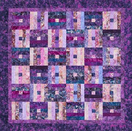 Quick Easy Quilts Allpeoplequilt Com
